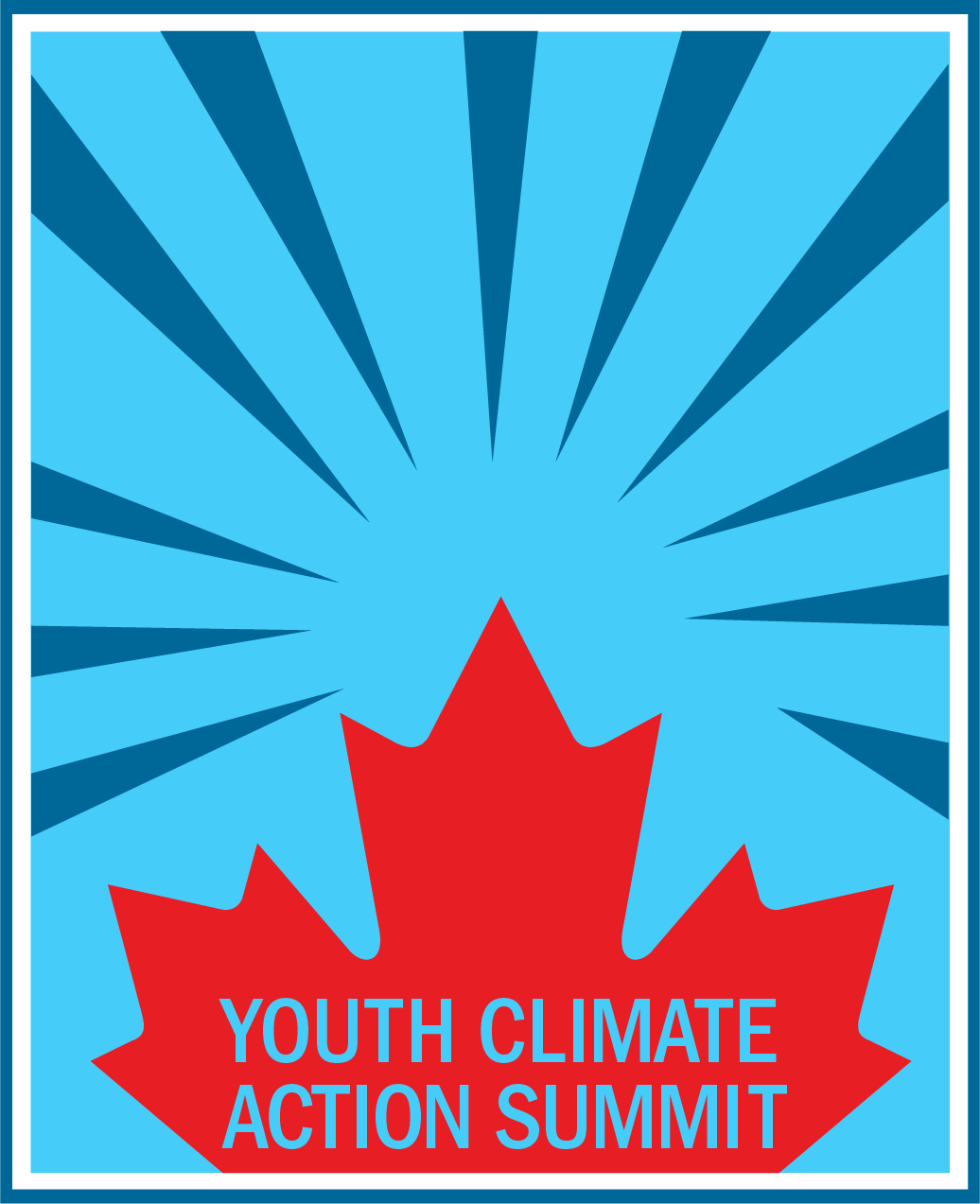 youthclimateactionsummit